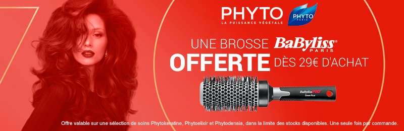 Offre Phyto