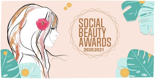 Social Beauty Awards