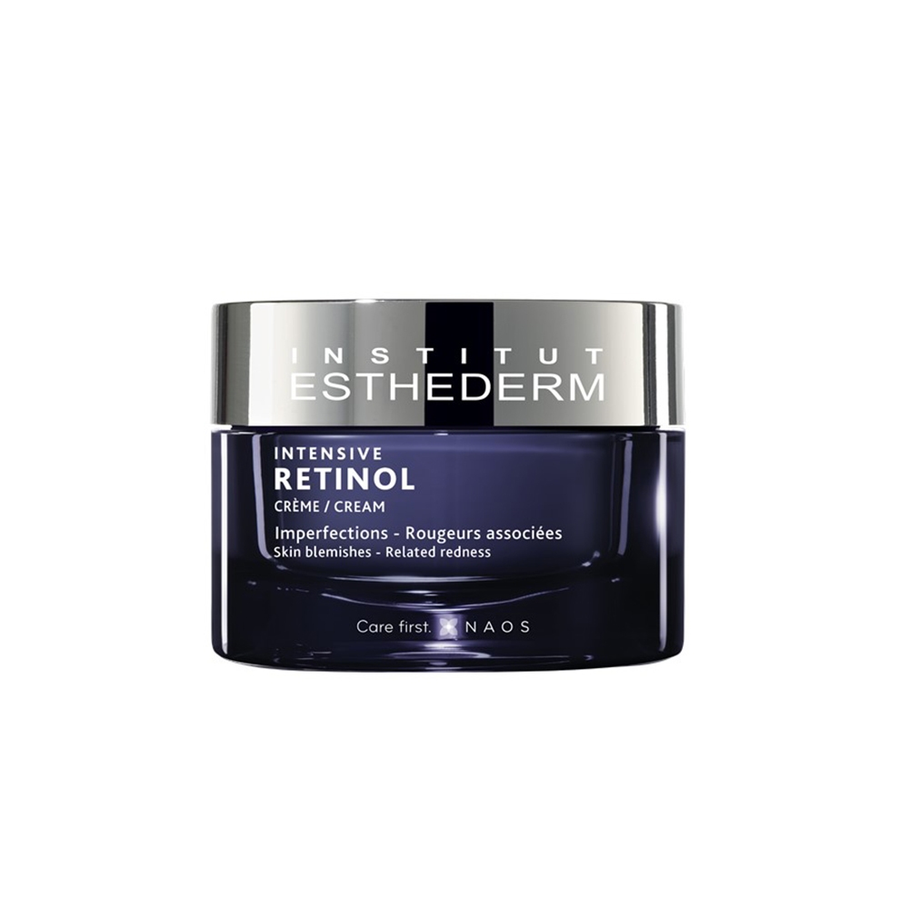 Retinol Creme 50ml Intensive Esthederm