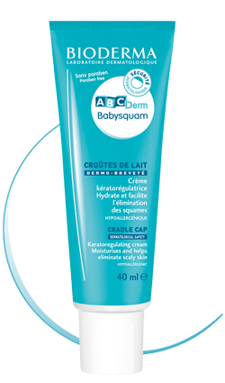 prix de bioderma abcderm babysquam cro te de lait b b 40 ml. Black Bedroom Furniture Sets. Home Design Ideas