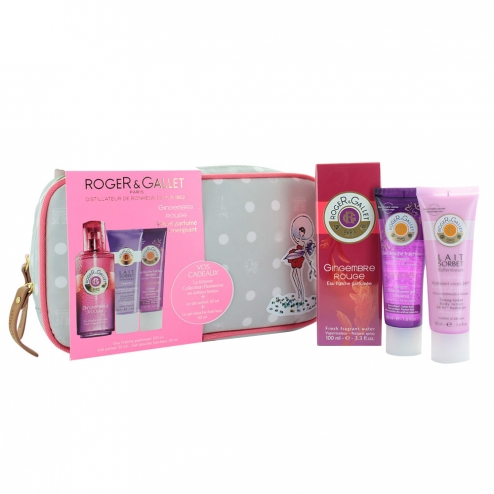 1b04807a48eac ROGER GALLET TROUSSE GINGEMBRE ROUGE - Easyparapharmacie