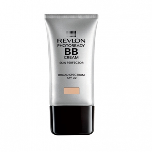 revlon photoready bb cream perfecteur de peau 30ml. Black Bedroom Furniture Sets. Home Design Ideas