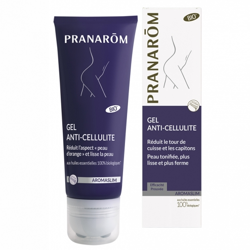 masque anti cellulite