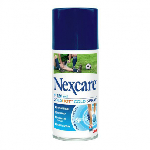 Coldhot Cold Spray 150ml Nexcare