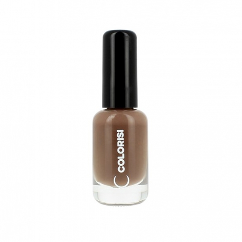COLORISI VERNIS A ONGLES DOLCE VITA 8ML - PANAREA