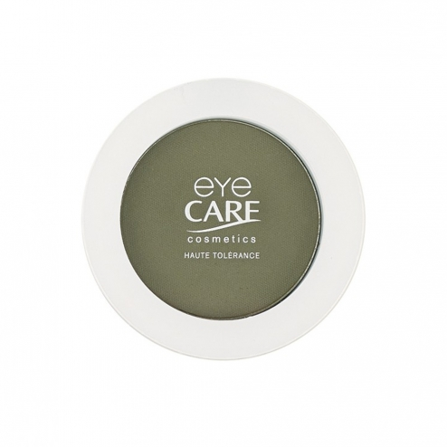 EYE CARE COSMETICS FARD A PAUPIERES HAUTE TOLERANCE-BRONZE