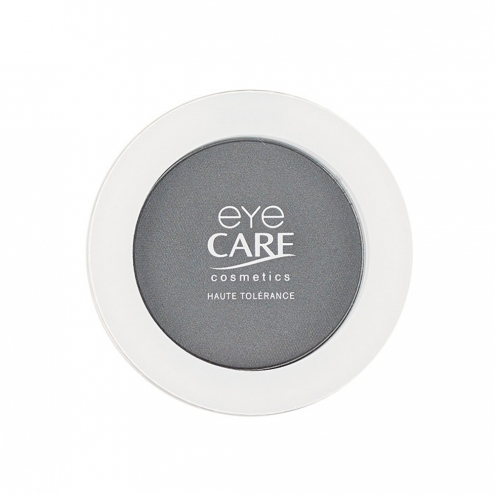 EYE CARE COSMETICS FARD A PAUPIERES HAUTE TOLERANCE-FLANELLE
