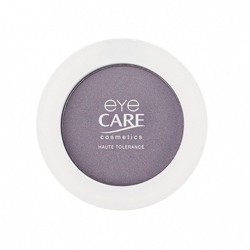 EYE CARE COSMETICS FARD A PAUPIERES HAUTE TOLERANCE-ORCHIDEE