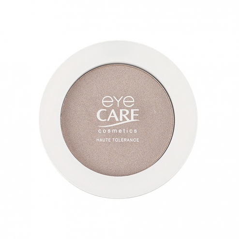 EYE CARE COSMETICS FARD A PAUPIERES HAUTE TOLERANCE-PETALE