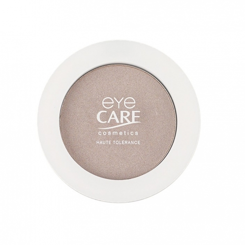 EYE CARE COSMETICS FARD A PAUPIERES HAUTE TOLERANCE