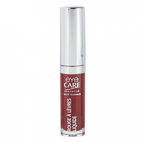 EYE CARE COSMETICS ROUGE A LEVRES LIQUIDE-ALAYA