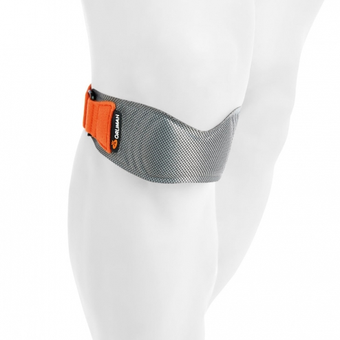 ORLIMAN SPORT SANGLE INFRA-PATELLAIRE