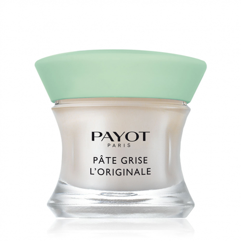 Soin sos Anti-imperfections 15ml Pâte grise L'original Payot