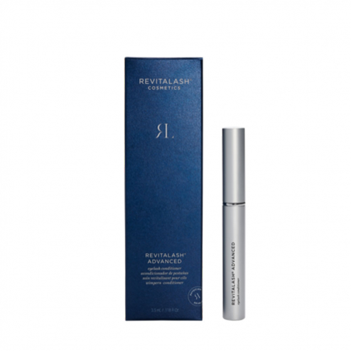 REVITALASH ADVANCED SOIN CILS 3.5ML