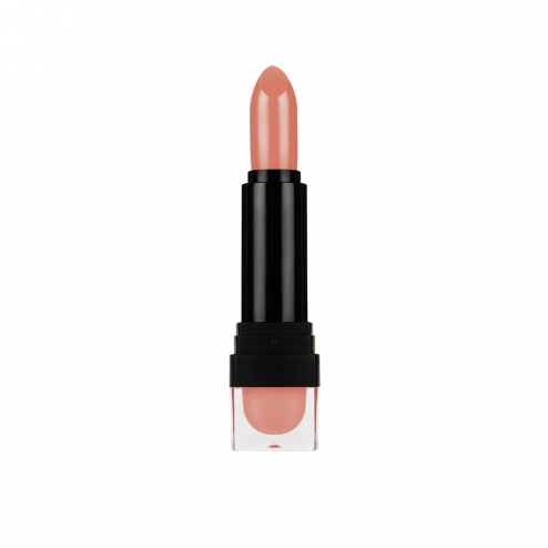 SLEEK MAKE UP ROUGE A LEVRES LIP VIP - PRIVATE BOOTH