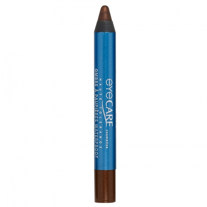 EYE CARE COSMETICS CRAYON OMBRE A PAUPIERES WATERPROOF-EPICE