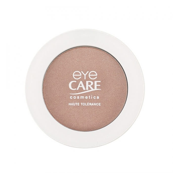 EYE CARE COSMETICS FARD A PAUPIERES HAUTE TOLERANCE-AZALEE