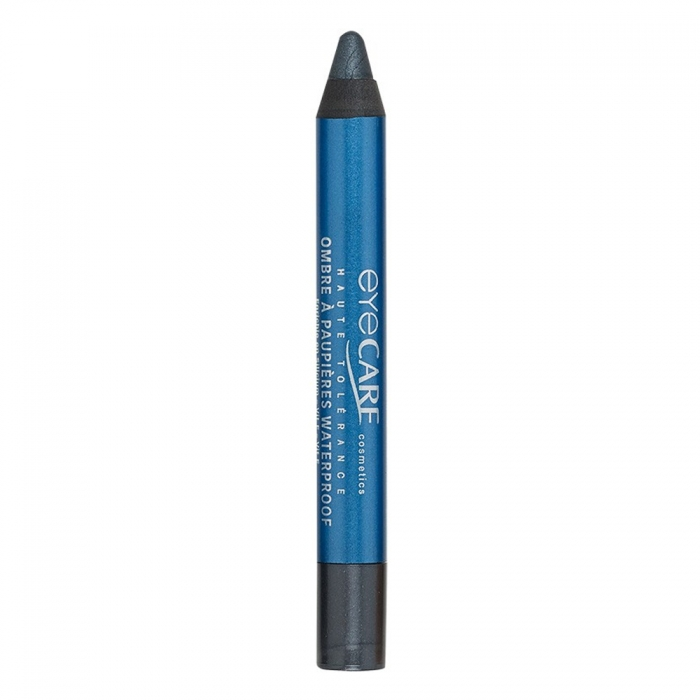 EYE CARE COSMETICS CRAYON OMBRE A PAUPIERES WATERPROOF
