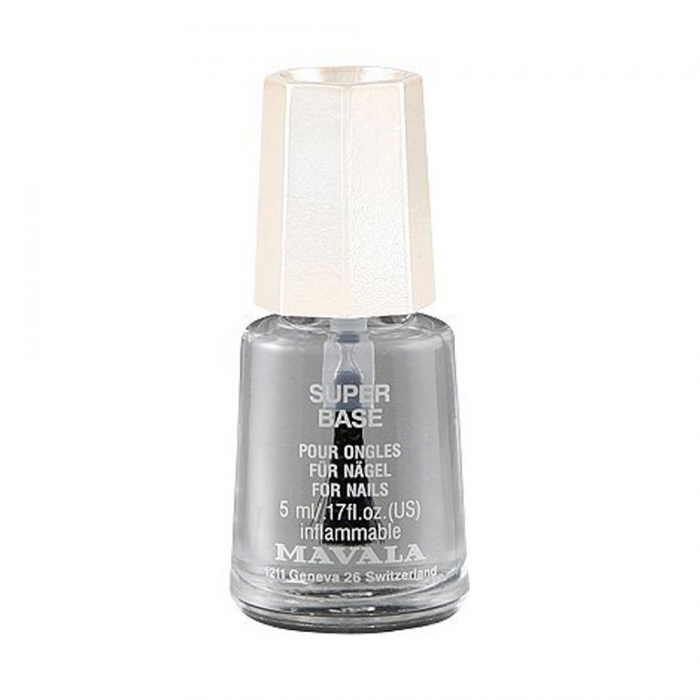 MAVALA VERNIS SUPER BASE 5ML