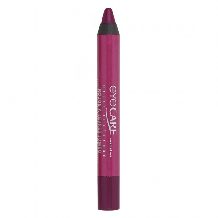 ROUGE A LEVRES JUMBO 3,15G EYE CARE COSMETICS