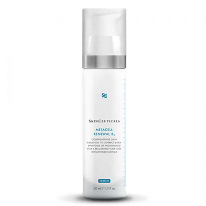 SKINCEUTICALS METACELL RENEWAL B3 50 ML
