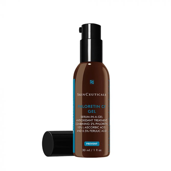 SKINCEUTICALS SERUM PHLORETIN GEL 30ML