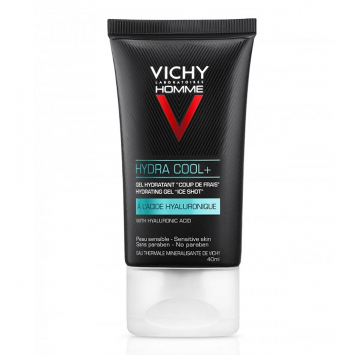 VICHY HYDRACOOL 50ML