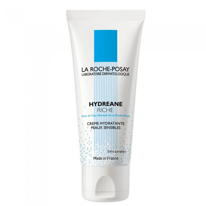 la roche posay hydreane creme 40ml easyparapharmacie. Black Bedroom Furniture Sets. Home Design Ideas