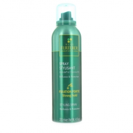 FURTERER SPRAY STYLISANT FIXATION FORTE 200ML