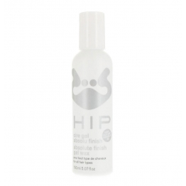 HIP CIRE GEL ABSOLU FINISH 150ML