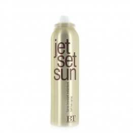 JET SET SUN SPRAY BRONZANT INSTANTANE 150ML