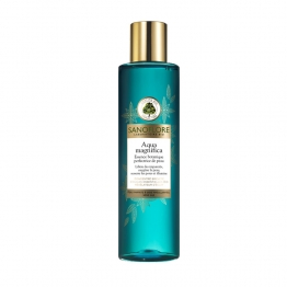 SANOFLORE AQUA MAGNIFICA ESSENCE PERFECTRICE DE PEAU BIO 200ML