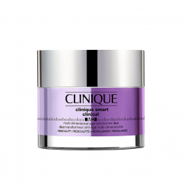 Soin Anti-Âge Duo Resculpte + Revolumise 50ml Smart Clinical MD Clinique