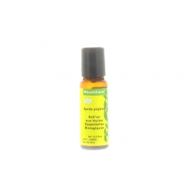MOUSTICARE ROLL ON APRES PIQURE 5 ML