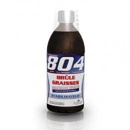 3 CHENES 804 PROGRAMME 8 JOURS 500ML