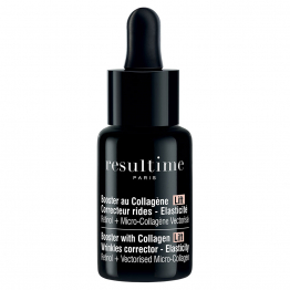 Booster au Collagene Lift 15ml Serum Resultime