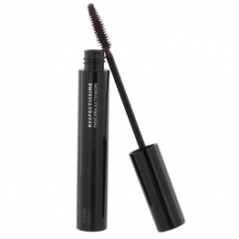 LA ROCHE-POSAY RESPECTISSIME MASCARA EXTENSION 8,4ML