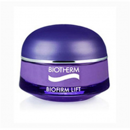BIOTHERM BIOFIRM LIFT SOIN RECOMBLANT JOUR PEAU NORMALE A MIXTE 50ML