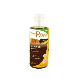 PROROYAL GEL APRES PIQURE 75ML