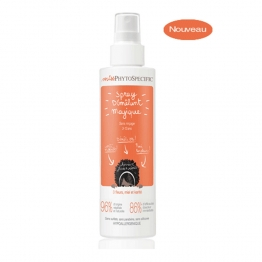 PHYTOSPECIFIC  SPRAY DEMELANT MAGIC 150ML