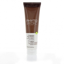 PHYTOSOLBA PHYTOSPECIFIC SHAMPOOING ULTRA REPARATEUR  150 ML