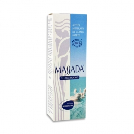 MASSADA SHAMPOOING 150ML