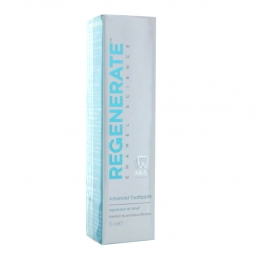 REGENERATE DENTIFRICE 75 ML