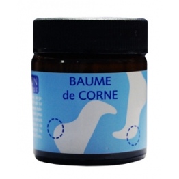 L'ACTION COSMETIQUE BAUME DE CORNE 30ML
