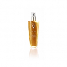 VICHY IDEAL BODY HUILE OR 100 ML