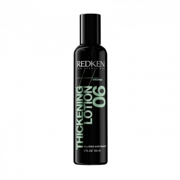 REDKEN VOLUME THICKENING LOTION 06 EPAISSISSEUR INTEGRAL 150ML