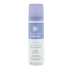 JONZAC EAU THERMALE SPRAY 50ML