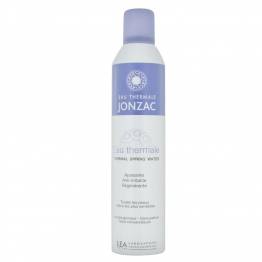 JONZAC EAU THERMALE SPRAY 300ML