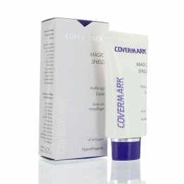 COVERMARK MAGIC SHIELD 50ML
