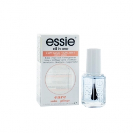 ESSIE SOIN ALL IN ONE 13.5ML